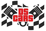 Dr Cars